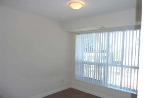Condo for sale at 181 Village Green Sq Unit 419 Toronto Ontario - MLS: E4766856