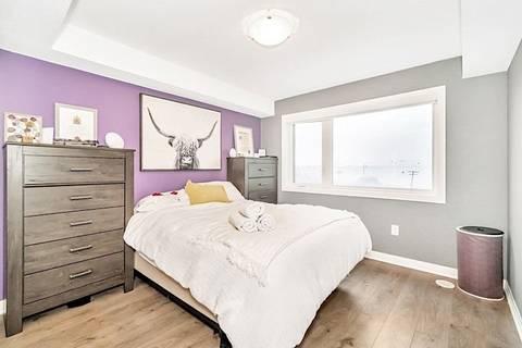 Condo for sale at 185 William Duncan Rd Unit 9 Toronto Ontario - MLS: W4426133
