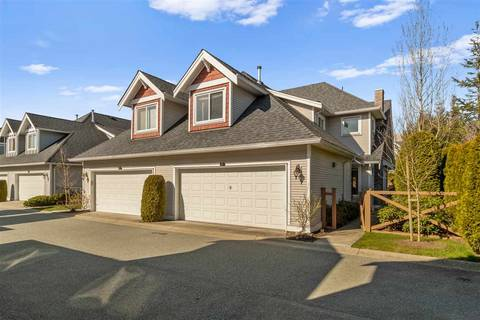 Townhouse for sale at 19977 71 Ave Unit 9 Langley British Columbia - MLS: R2445618