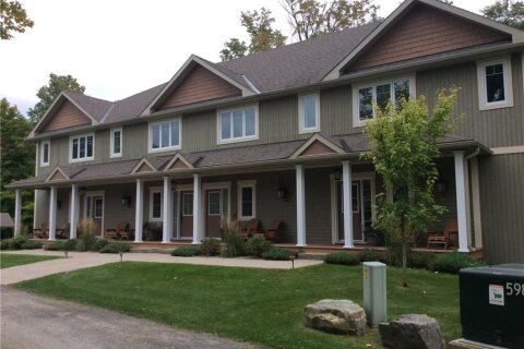 House for sale at 532 10th Concession Rd Unit 9-2 Westport Ontario - MLS: 1218254