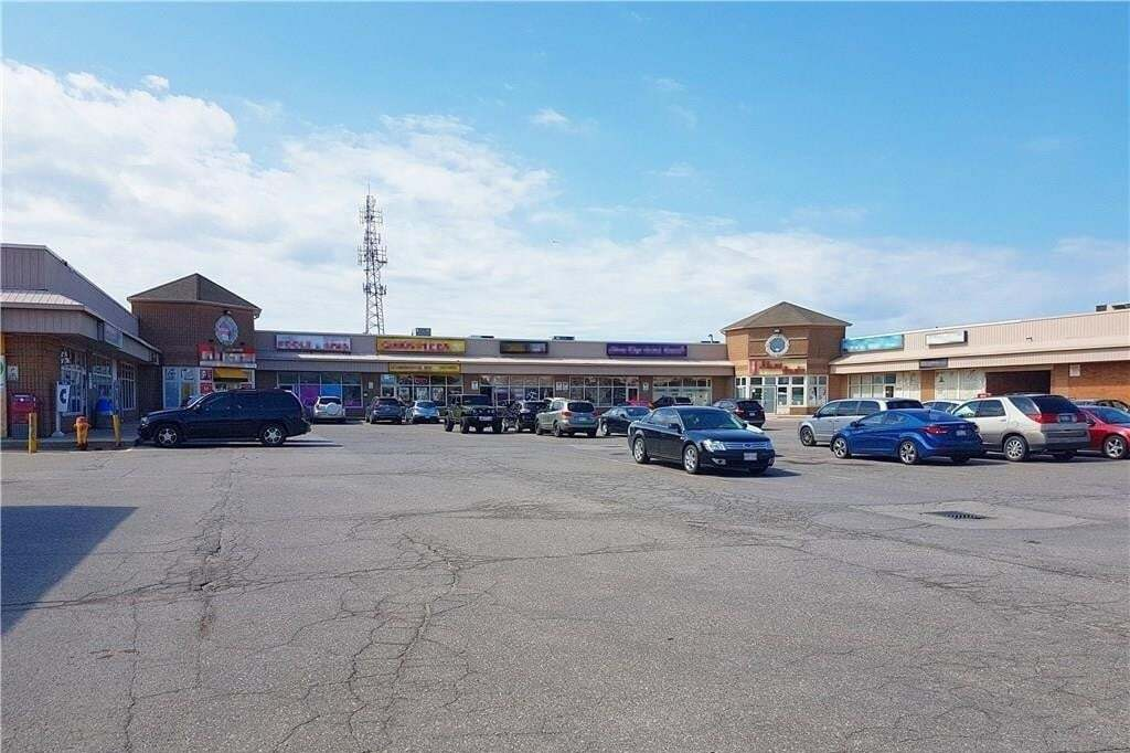 Commercial property for lease at 2200 Rymal Rd E Apartment 9 Glanbrook Ontario - MLS: H4071501