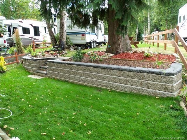 Buliding: 2202 Mabel Lake Road, Enderby, BC
