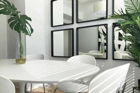 Apartment for rent at 222 The Esplanade  Unit 208 Toronto Ontario - MLS: C4772777