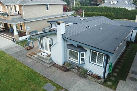 House for sale at 2250 Christopherson Rd Unit 9 Surrey British Columbia - MLS: R2519853