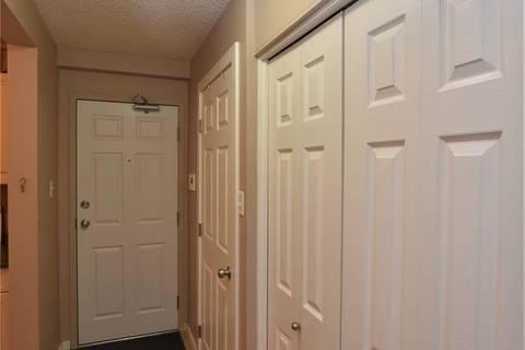 Condo for sale at 2251 St Henry Ave Unit 9 Saskatoon Saskatchewan - MLS: SK796718