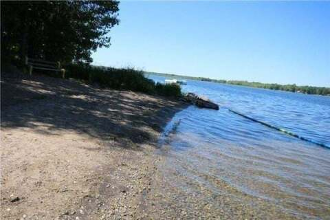 House for sale at 230 Lake Dalrymple Rd Unit 9 Kawartha Lakes Ontario - MLS: X4854106