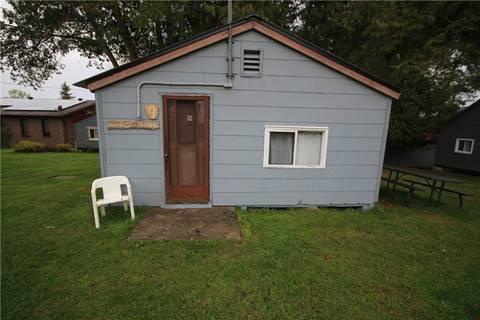 House for sale at 230 Lake Dalrymple Rd Unit 9 Kawartha Lakes Ontario - MLS: X4629243