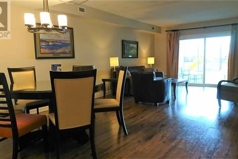 Condo for sale at 2305 Harbour St East Unit 9 Collingwood Ontario - MLS: 189129