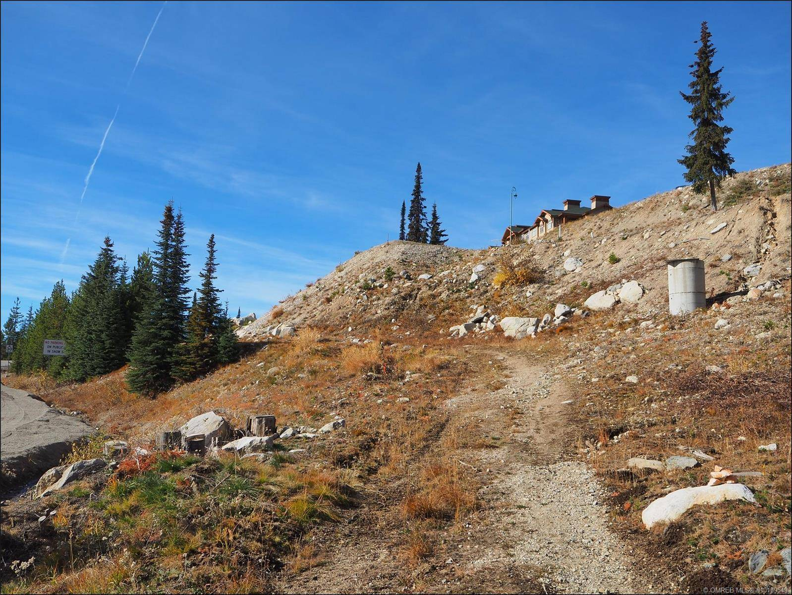 Residential property for sale at 232 Feathertop Wy Unit 9 Big White British Columbia - MLS: 10189549