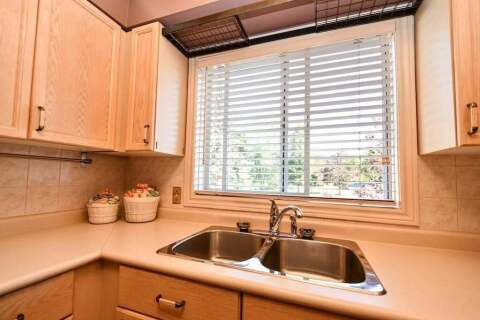 Condo for sale at 24 Laguna Pkwy Unit 9 Ramara Ontario - MLS: S4894880