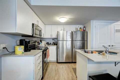 Condo for sale at 244 Penetanguishene Rd Unit 16 Barrie Ontario - MLS: S4771133