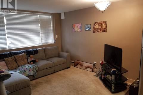 Condo for sale at 2707 7th St E Unit 9 Saskatoon Saskatchewan - MLS: SK774615
