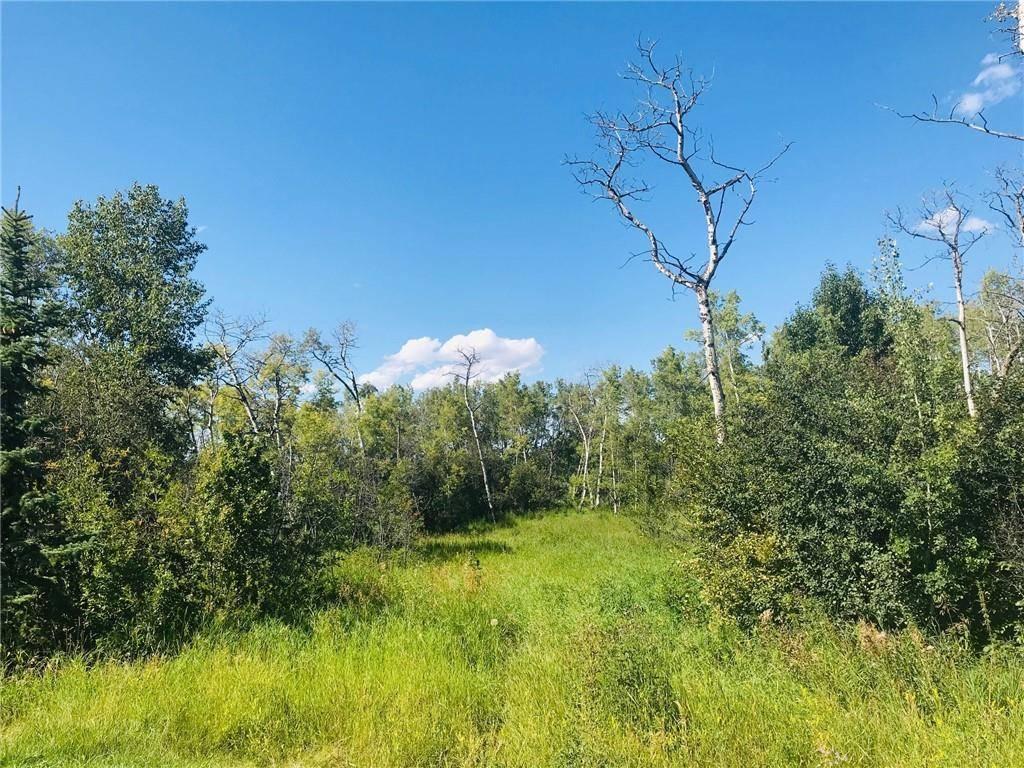 Home for sale at 274037 Haven's Gt E Unit 9 Deer Creek Estates, Rural Foothills M.d. Alberta - MLS: C4245744