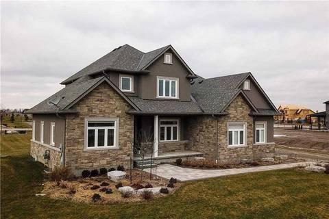 House for sale at 2855 Haldimand Rd Unit 9 Haldimand Ontario - MLS: X4683480