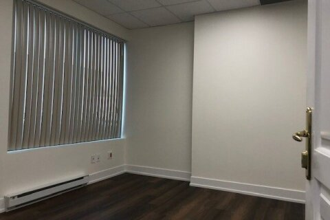 Commercial property for lease at 2900 Langstaff Rd Apartment 9 Vaughan Ontario - MLS: N4972545