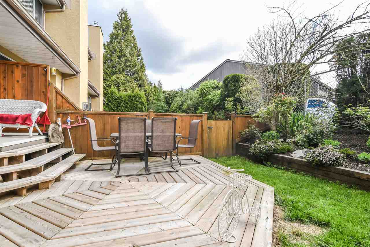 Removed: 9 - 2952 Nelson Place, Abbotsford, BC - Removed on 2019-07-18 07:03:26