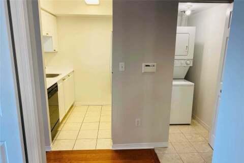 Apartment for rent at 3 Pemberton Ave Unit 1209 Toronto Ontario - MLS: C4742818