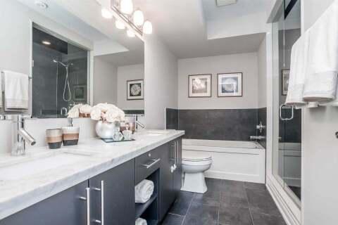 Apartment for rent at 30 Hargrave Ln Unit 9 Toronto Ontario - MLS: C4954649