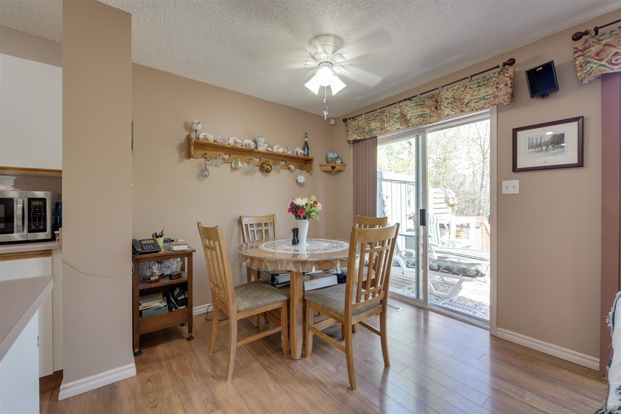 For Sale: 9 - 300 Hooper Crescent, Edmonton, AB | 2 Bed, 2 Bath Condo for $249,500. See 24 photos!