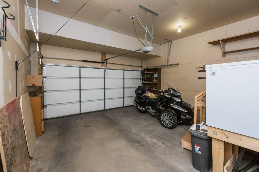 For Sale: 9 - 3003 34 Avenue, Edmonton, AB   3 Bed, 2 Bath Condo for $299,000. See 30 photos!