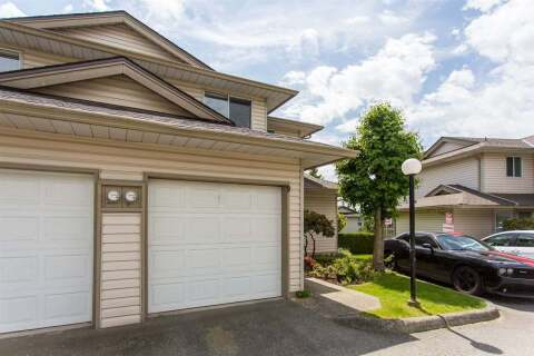 Townhouse for sale at 3070 Townline Rd Unit 9 Abbotsford British Columbia - MLS: R2460117