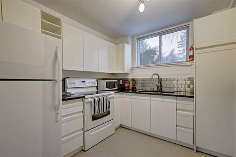 Townhouse for sale at 308 Cedar Cres Southwest Unit 9 Calgary Alberta - MLS: C4270494