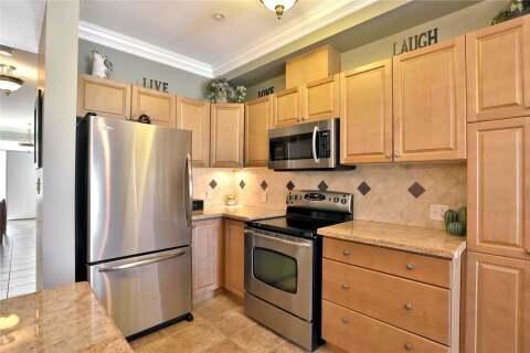 Condo for sale at 31 Sunvale Pl Unit 9 Hamilton Ontario - MLS: X4769903