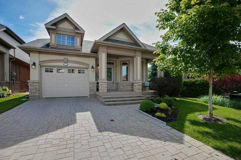 Townhouse for sale at 31 Tuscany Grande Blvd New Tecumseth Ontario - MLS: N4498351