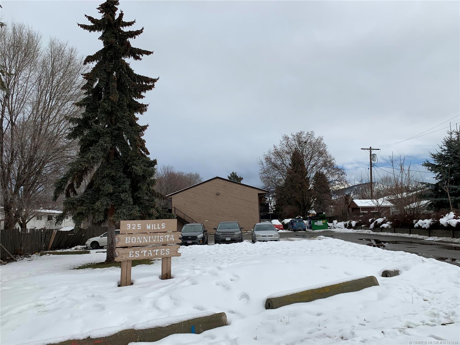 Removed: 9 - 325 Mills Road, Kelowna, BC - Removed on 2020-02-07 04:36:29