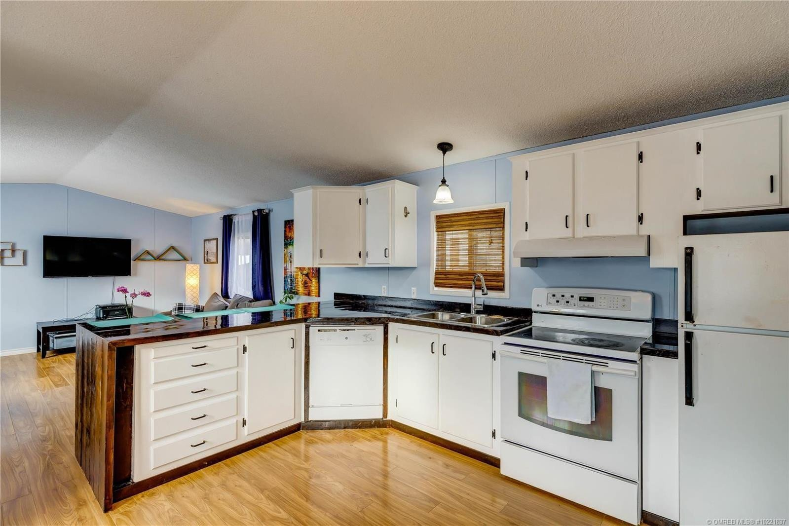 Home for sale at 3270 Shannon Lake Rd Unit 9 West Kelowna British Columbia - MLS: 10221837