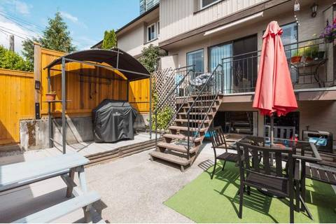 9 - 32870 Bevan Way, Abbotsford | Image 2