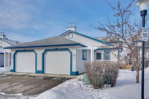 9 - 33 Stonegate Drive Northwest, Airdrie | Image 1