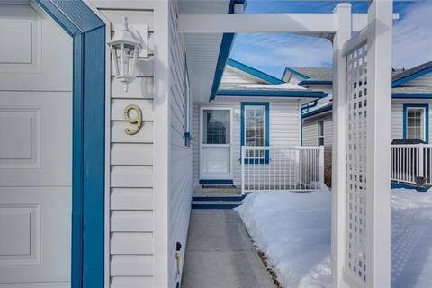 9 - 33 Stonegate Drive Northwest, Airdrie | Image 2