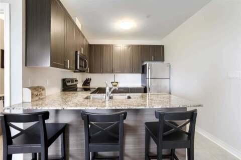 Apartment for rent at 33 Whitmer St Unit 409 Milton Ontario - MLS: W4778091