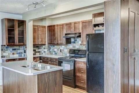 Condo for sale at 330 19 Ave Southwest Unit 9 Calgary Alberta - MLS: C4301966