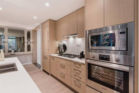 Townhouse for sale at 3483 Ross Dr Unit 9 Vancouver British Columbia - MLS: R2331125