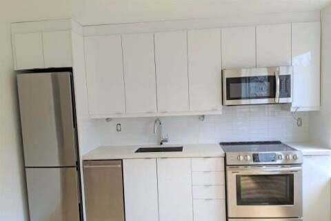 Home for rent at 36 Twelfth St Unit 9 Toronto Ontario - MLS: W4770258