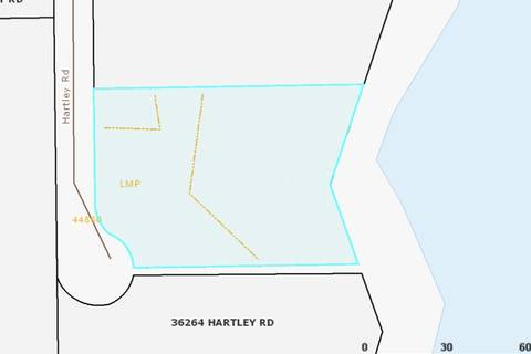Home for sale at 36264 Hartley Rd Unit 9 Mission British Columbia - MLS: R2373064