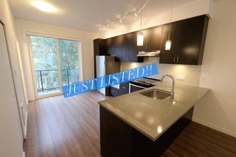 Townhouse for sale at 39769 Government Rd Unit 9 Squamish British Columbia - MLS: R2440805