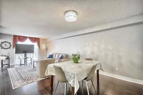 Condo for sale at 40 Harding Blvd Unit 609 Richmond Hill Ontario - MLS: N4775149