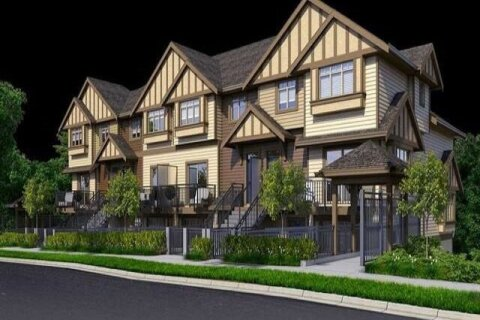Condo for sale at 4033 Dominion St Unit 9 Burnaby British Columbia - MLS: R2515883