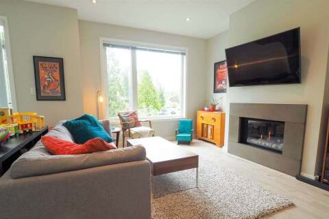 Townhouse for sale at 41488 Brennan Rd Unit 9 Squamish British Columbia - MLS: R2457979