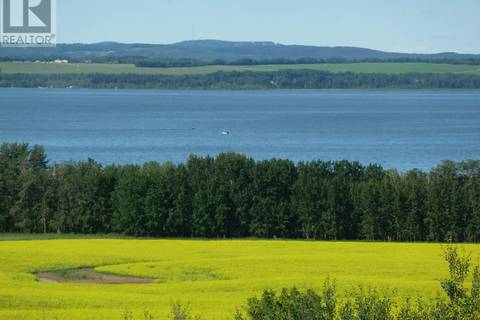 Home for sale at 420069 Range Rd Unit 9 Rural Ponoka County Alberta - MLS: ca0164033