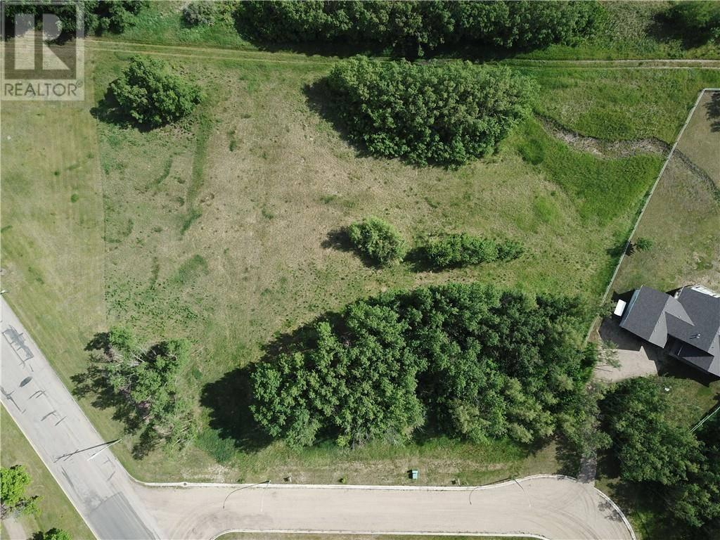 Home for sale at 44 Avenue Cs Unit 9 Alix Alberta - MLS: ca0158400