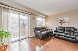 Apartment for rent at 4600 Kimbermount Ave Unit 9 Mississauga Ontario - MLS: W4414904