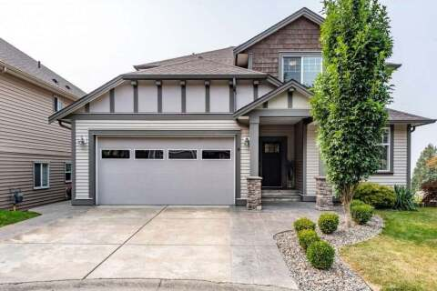 House for sale at 46745 Hudson Rd Unit 9 Chilliwack British Columbia - MLS: R2499206