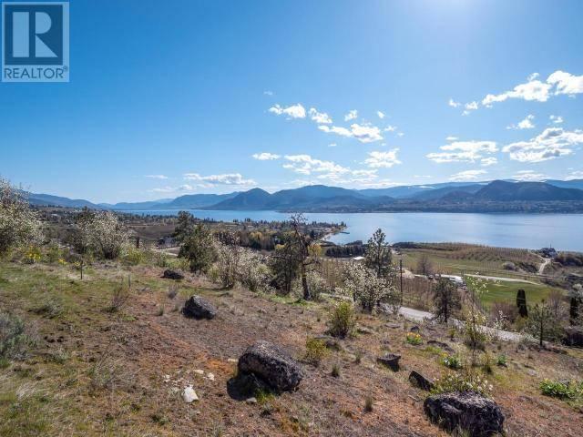Residential property for sale at 4750 Naramata Rd North Unit 9 Naramata British Columbia - MLS: 183337