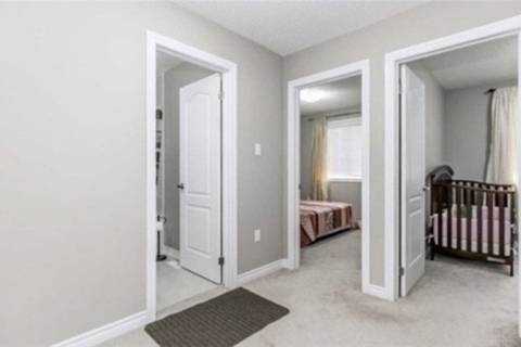 Condo for sale at 49 Ferndale Dr Unit 9 Barrie Ontario - MLS: S4425152
