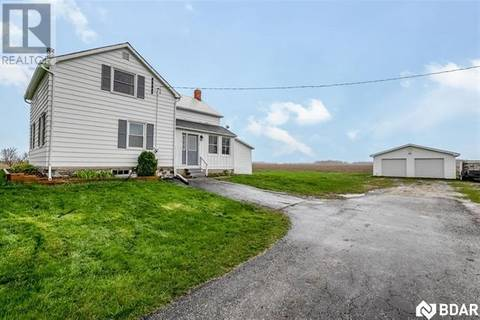 House for sale at 4961 Concession 9 Rd Unit 9 Stayner Ontario - MLS: 30734759