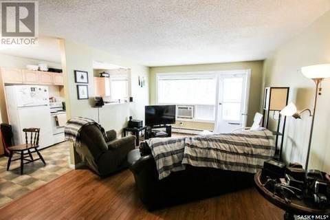 Condo for sale at 50 Spence St Unit 9 Regina Saskatchewan - MLS: SK778189